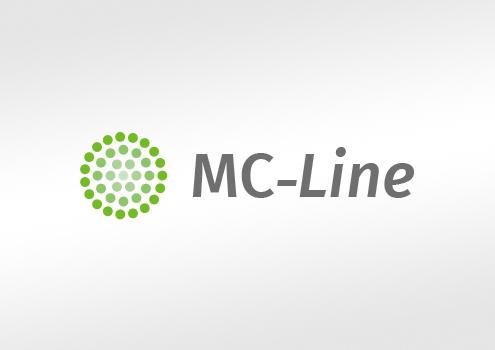 MC-Line News