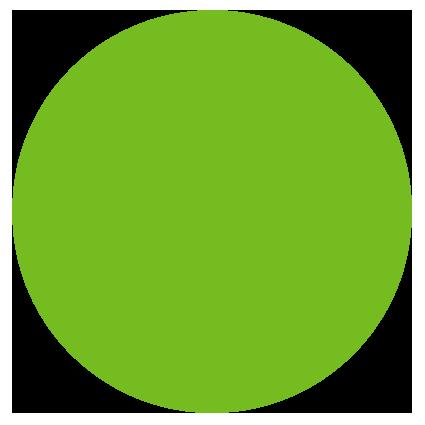 MC-Line grün