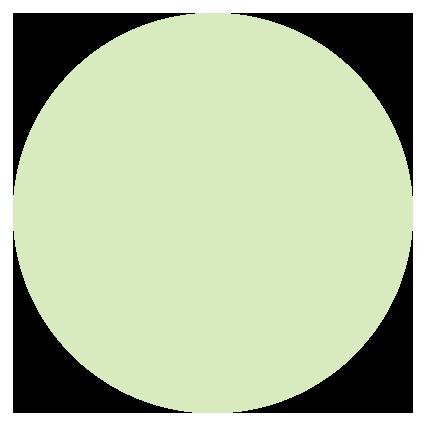MC-Line Grün 30