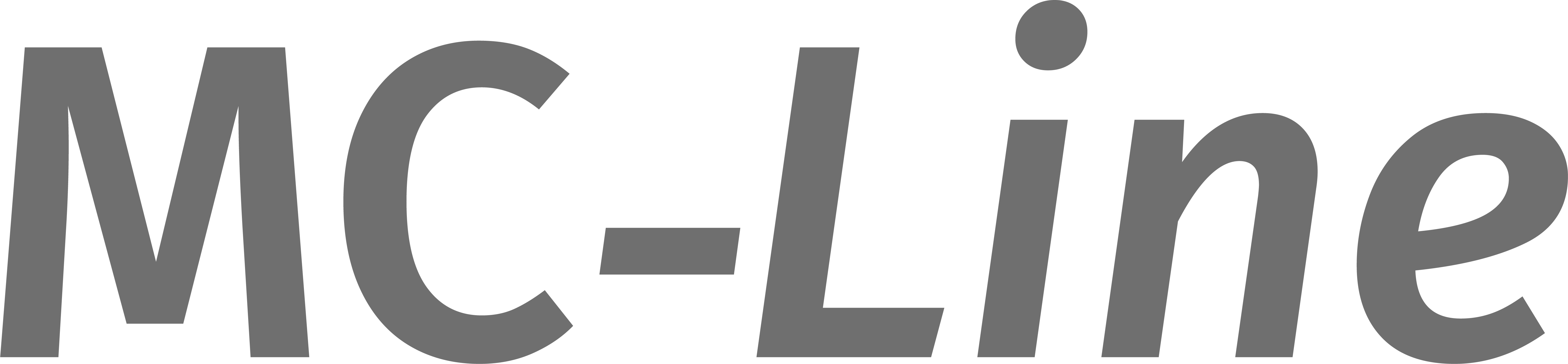 MC-Line_Typo
