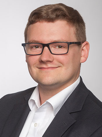 Maximilian Mägerlein