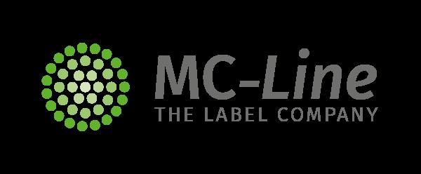 MC-Line GmbH