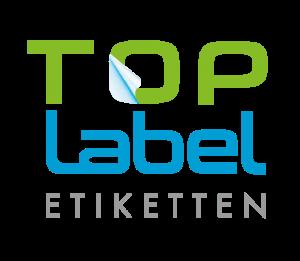 Top-Label