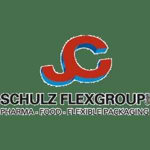 Schulz Flexgroup